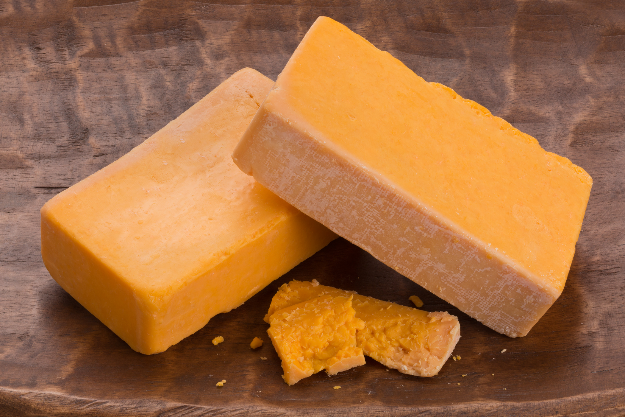 Jurassic Sharp Cheddar Buy Wholesale Cheese Online