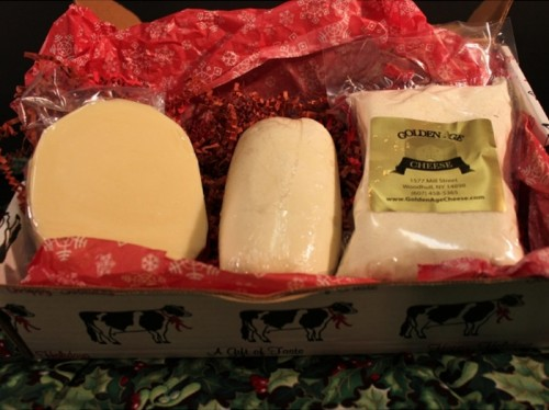 Naturally Smoked Provolone Buy Wholesale Cheese Online Cheese