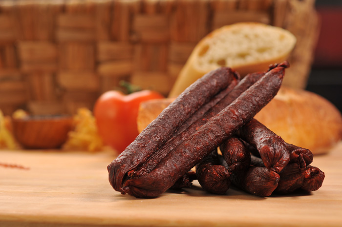 Making Beef Sticks In Oven Buy Wholesale Cheese Online