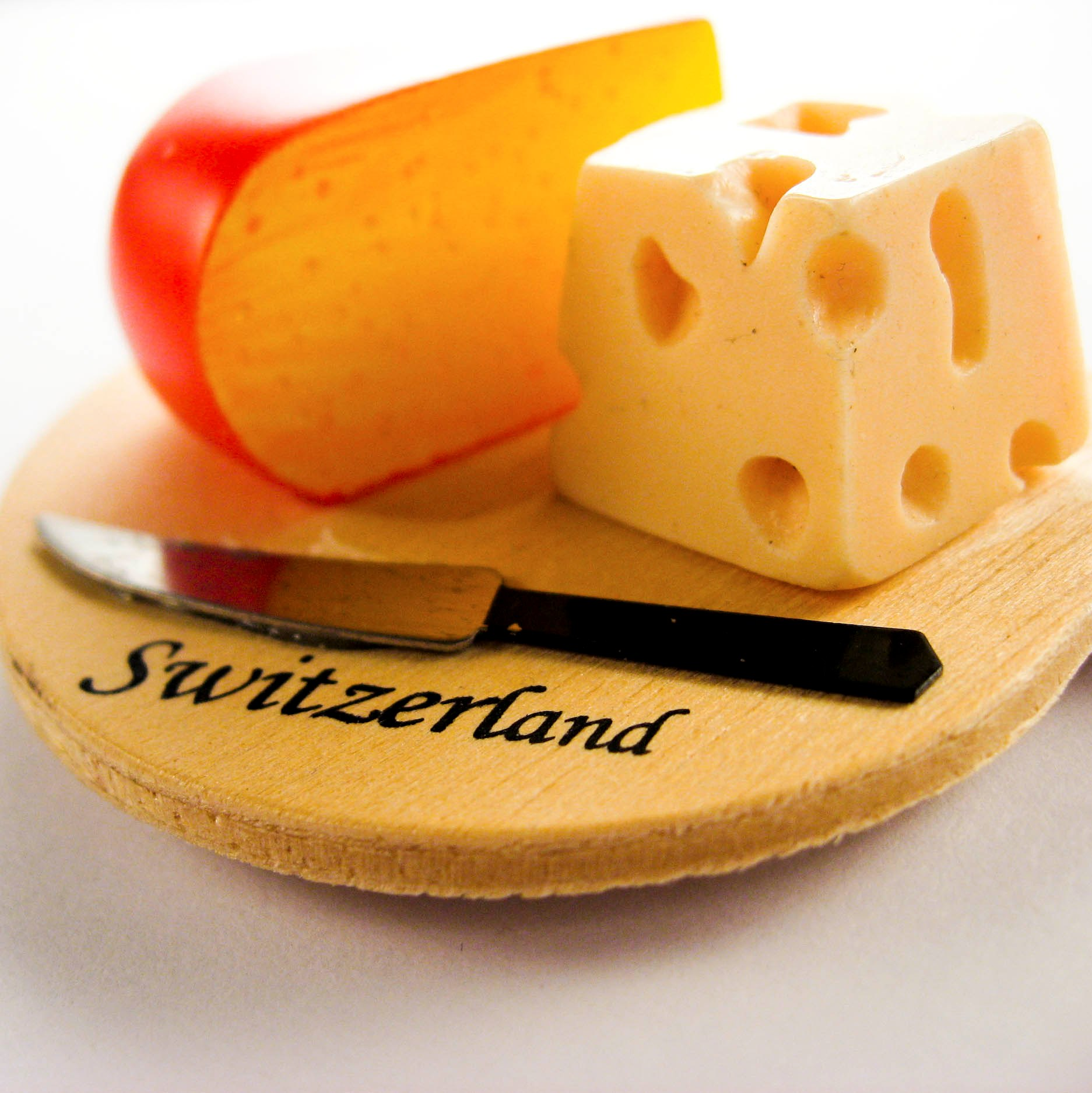 cheese and bacteria Emmentaler: emmentaler, cow's-milk cheese of switzerland made by a process that originated in the  the cheese cures from the inside the propionic acid bacteria,.