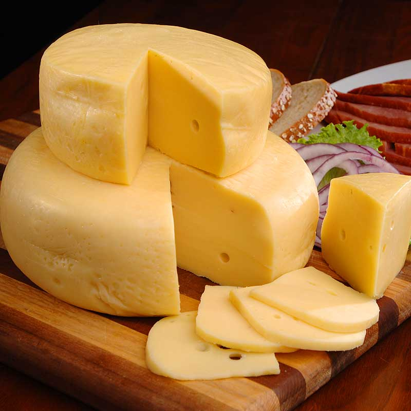 Cheese Assorted - NOW 20% OFF: Swiss Raclette Cheese Full ... |Swiss Cheese Wheel