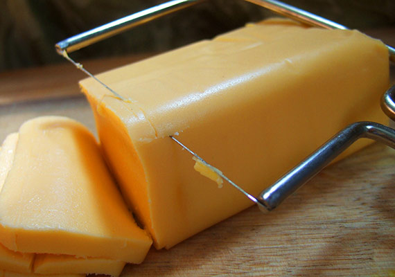 Replacing The Cheese Slicer Wire Buy Wholesale Cheese
