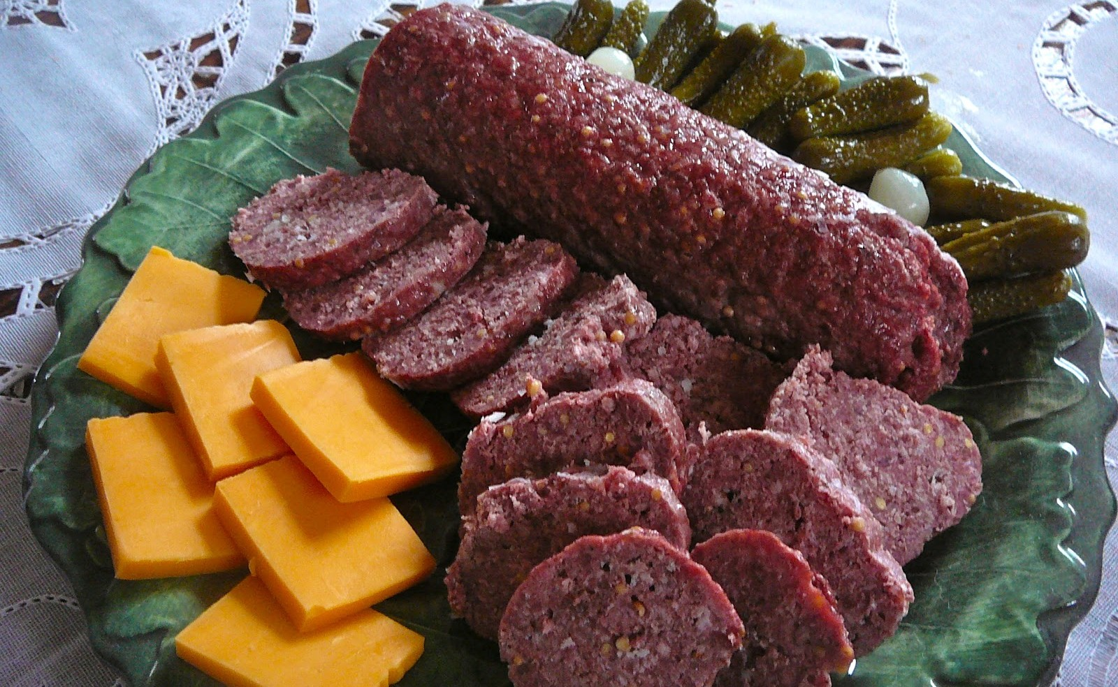 Making Beef Sticks In The Oven Buy Wholesale Cheese