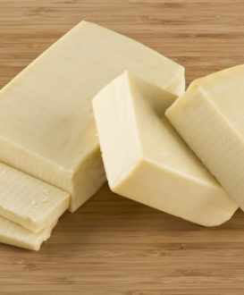 Cheddar Cheese Recipe