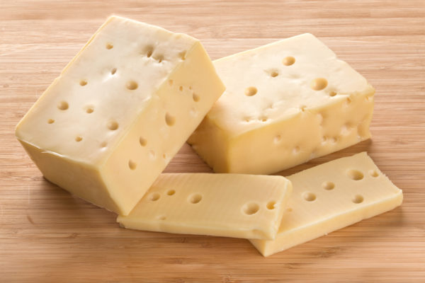 Cheese Online