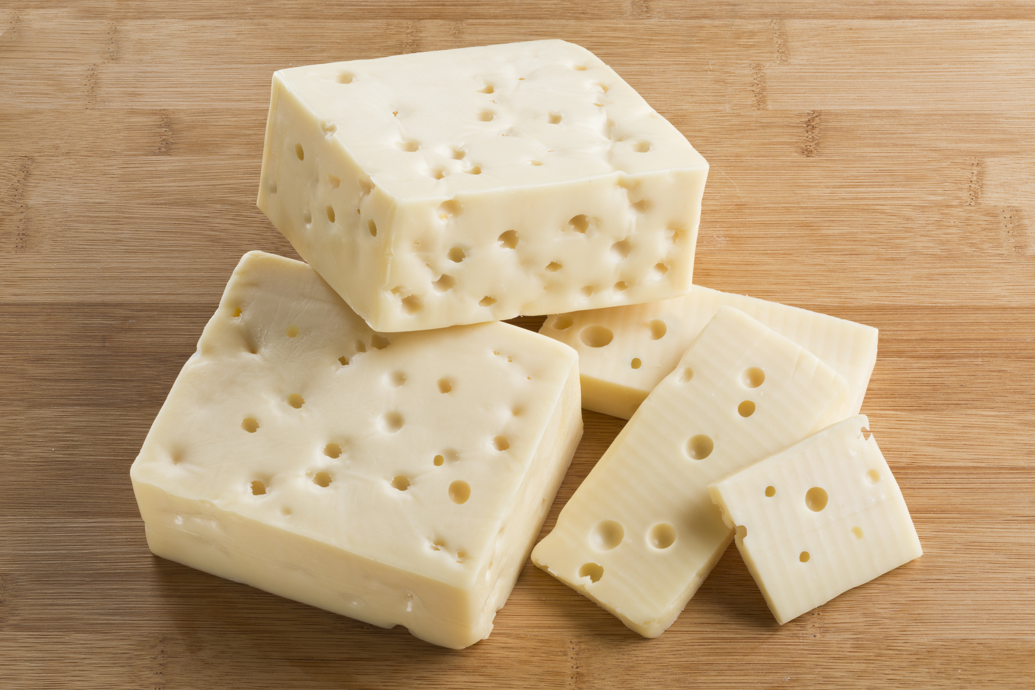aged swiss cheese buy wholesale cheese online cheese curds